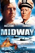 Movie Midway ( 1976 )