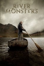 Movie River Monsters ( 2009 )