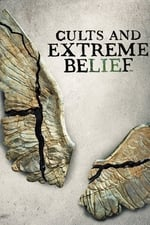 Movie Cults and Extreme Belief ( 2018 )