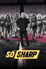 Movie So Sharp ( 2017 )