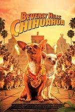 Movie Beverly Hills Chihuahua ( 2008 )