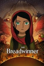 Movie The Breadwinner ( 2017 )
