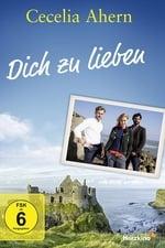 Movie Cecelia Ahern: Dich zu lieben ( 2018 )
