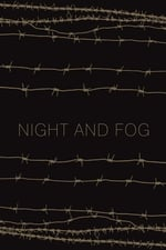 Movie Night and Fog ( 1955 )