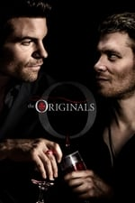 Movie The Originals ( 2013 )