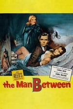 Movie The Man Between ( 1953 )