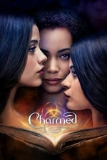 Movie Charmed ( 2018 )