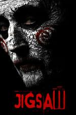 Movie Jigsaw ( 2017 )