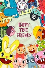 Happy Tree Friends (1999)