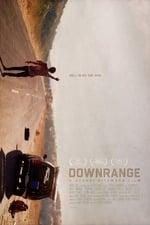 Movie Downrange ( 2017 )