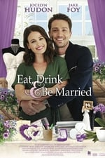 Movie Eat, Drink and Be Married ( 2019 )