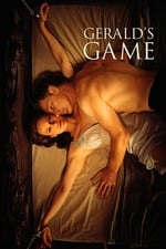 Movie Gerald's Game ( 2017 )
