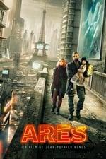 Movie Ares ( 2016 )