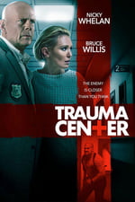 Movie Trauma Center ( 2019 )