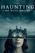 Movie The Haunting of Hill House ( 2018 )