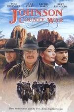 Movie Johnson County War ( 2002 )