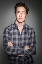 David Gordon Green