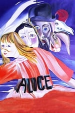 Movie Alice ( 1988 )