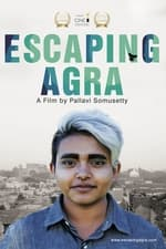 Movie Escaping Agra ( 2017 )