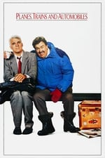Movie Planes, Trains and Automobiles ( 1987 )