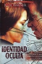 Movie Passion's Web ( 2007 )