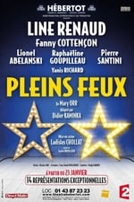 Movie Pleins feux (  )