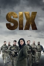 Movie SIX ( 2017 )