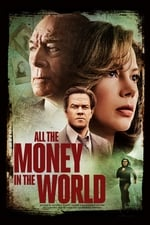 Image for movie All the Money in the World ( 2017 )