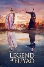 Legend of Fuyao (2018)
