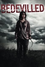 Movie Bedevilled ( 2010 )