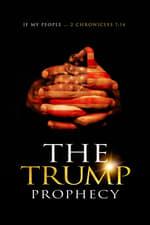 Movie The Trump Prophecy ( 2018 )