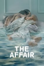 Movie The Affair (2014)