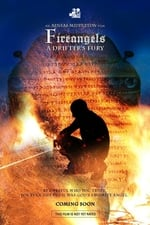 Movie Fireangels: A Drifter's Fury ( 2017 )