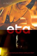 Movie ETA ( 2019 )