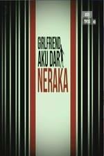 Movie Girlfriend Aku Dari Neraka ( 2015 )
