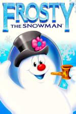 Movie Frosty the Snowman ( 1969 )