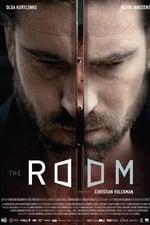 Movie The Room ( 2019 )