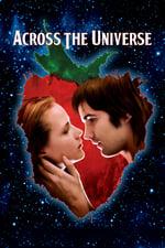 Movie Across the Universe ( 2007 )
