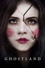 Movie Ghostland ( 2018 )
