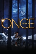 Movie Once Upon a Time ( 2011 )