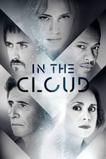 Movie In the Cloud ( 2018 )