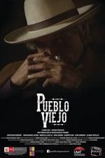 Movie Pueblo Viejo (  )