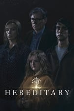 Movie Hereditary ( 2018 )