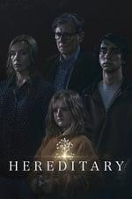 Image for movie Hereditary ( 2018 )