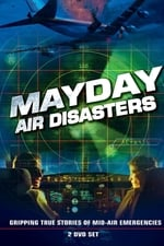 Movie Mayday ( 2003 )