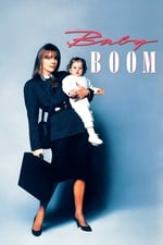 Movie Baby Boom ( 1987 )