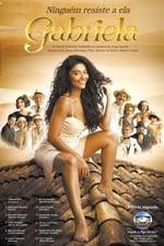 Movie Gabriela ( 2012 )