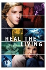 Movie Heal the Living ( 2016 )
