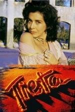 Movie Tieta ( 1989 )