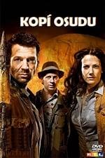 Movie Spear of Destiny ( 2010 )